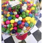"""DC 0212 Bubble Gum 04-079_0110"" by Bob_Handelman"