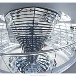 """""""DC 0330 Reichstag Copula 06-031_0082"""" by Bob_Handelman"""