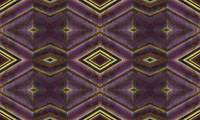 Elegant Purple pattern
