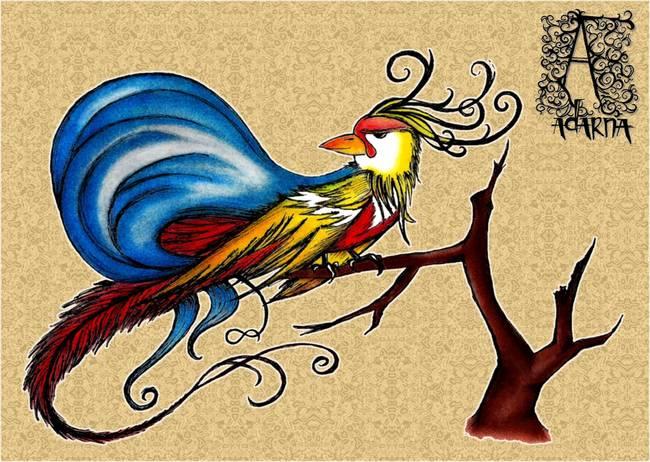 adarna bird script Ibong adarna comics full story tagalog version embed ibong adarna comics full story tagalog version the well-loved story of a magical bird that can sing.