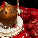 """Italian Panettone For Christmas"" by shopartgallery"
