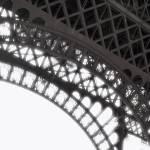 """""""Eiffel Tower    4244"""" by BarbaraLin"""