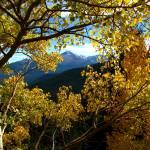 """""""Looking through at Longs Peak"""" by Scenic_Lens"""