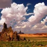 """""""Arizona Spires"""" by Scenic_Lens"""