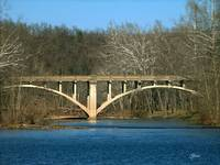 Niangua River Bridge