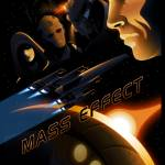 """Mass Effect"" by curtsywithanger"