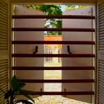 """Doors and Patterns"" by MoonLiteStudio"