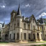"""Mansion"" by michaelweimann"
