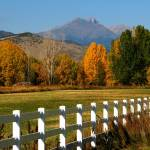 """Peaks in the Country Autumn"" by Scenic_Lens"