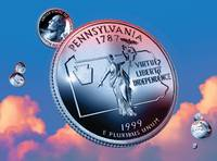 Pennsylvania_sky coin_02