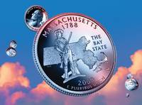 Massachusetts_sky coin_06