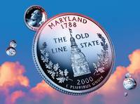 Maryland_sky coin_07