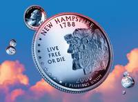 New Hampshire_sky coin_09