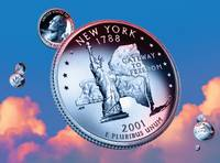 New York_sky coin_11