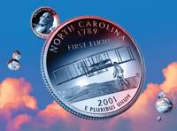 North Carolina_sky coin_12