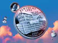 Kentucky_sky coin_15