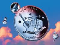 Tennessee_sky coin_16
