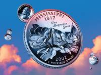 Mississippi_sky coin_20