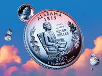 Alabama_sky coin_22