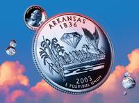 Arkansas_sky coin_25