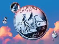California_sky coin_31