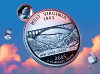 West Virginia_sky coin_35