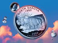 North Dakota_sky coin_39