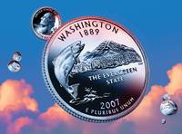Washington_sky coin_42