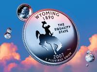 Wyoming_sky coin_44