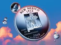 New Mexico_sky coin_47