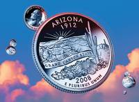 Arizona_sky coin_48