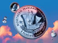 Northern Mariana Islands_sky coin_56