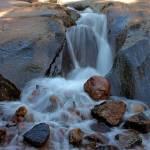 """Waterfall"" by Davidhoyle"