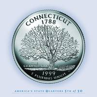 Connecticut_portrait coin_05