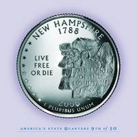 New Hampshire_portrait coin_09