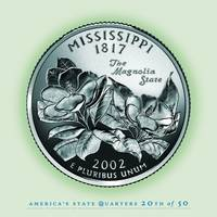 Mississippi_portrait coin_20