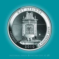 Hot Springs, Arkansas_portrait coin_NP01