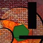 """""""Fuel 3"""" by zuckerloft"""