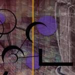 """""""Fuel 4"""" by zuckerloft"""