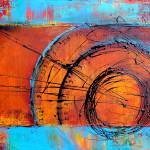 """Time Traveler"" by ErinAshley"