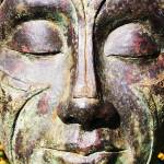 """""""Statuette Face"""" by TashaYBrown"""