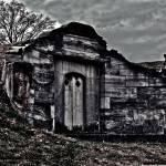 """Haunted Crypt"" by skullbone76"