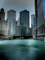 Chicago River2
