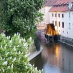 """""""Prague Serenity"""" by harrythomas"""