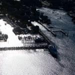 """""""Nantucket-Harbor-213"""" by OverNantucket"""