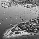 """""""Nantucket-Harbor-200-2"""" by OverNantucket"""