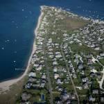 """""""Nantucket-Harbor-201-2"""" by OverNantucket"""