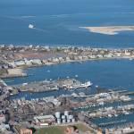 """""""Nantucket-Harbor-204"""" by OverNantucket"""