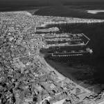 """""""Nantucket-Harbor-205"""" by OverNantucket"""