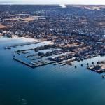 """""""Nantucket-Harbor-207"""" by OverNantucket"""
